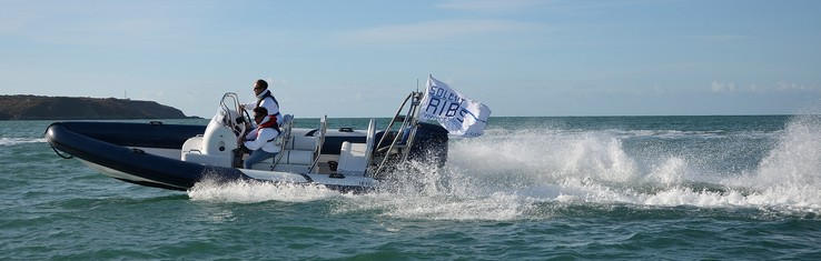 /entetes/index/Solent-Rib-SR650-DF175.JPG