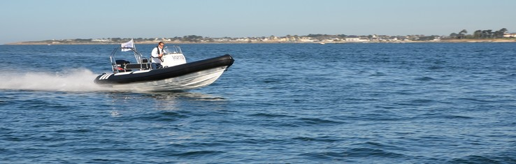 /entetes/index/Solent_Rib_690.JPG